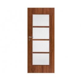 Drzwi wewnętrzne DRE Arte 90