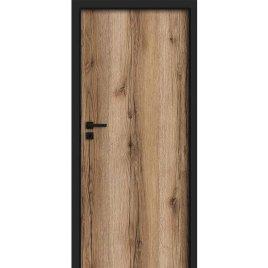 Drzwi wewnętrzne Pol-Skone Lofty W00