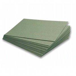 Podkład pod panele podłogowe płyta STEICO 3 mm