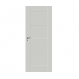 Drzwi wewnętrzne DRE Fargo 10