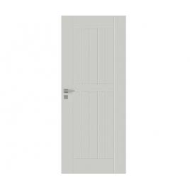 Drzwi wewnętrzne DRE Fargo 40