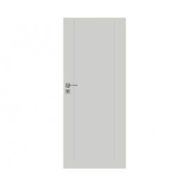 Drzwi wewnętrzne DRE Binito 10