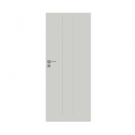 Drzwi wewnętrzne DRE Binito 30