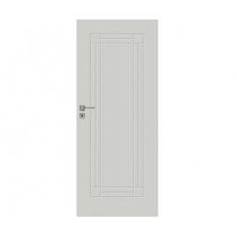 Drzwi wewnętrzne DRE Binito 90