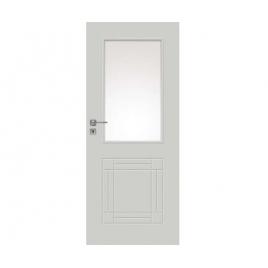 Drzwi wewnętrzne DRE Binito 110