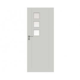 Drzwi wewnętrzne DRE Binito 11
