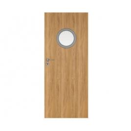 Drzwi wewnętrzne DRE Standard CPL Bulaj MDF