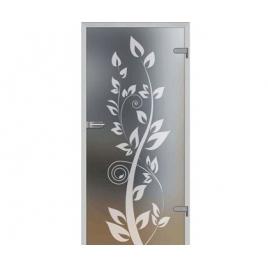 Drzwi wewnętrzne DRE Galla 12 Decormat
