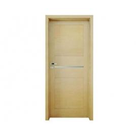 Drzwi wewnętrzne Invado Vinadio 1