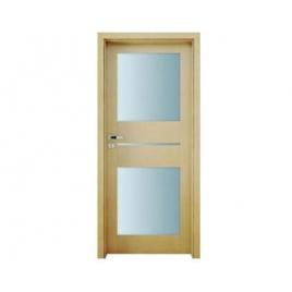 Drzwi wewnętrzne Invado Vinadio 3
