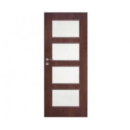 Drzwi wewnętrzne DRE Modern 30