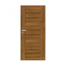 Drzwi wewnętrzne Persecto Granit Selene - DOSTĘPNE OD RĘKI!