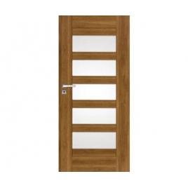 Drzwi wewnętrzne Persecto Granit Selene 2 - DOSTĘPNE OD RĘKI!