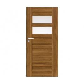 Drzwi wewnętrzne Persecto Granit Selene 1 - DOSTĘPNE OD RĘKI!