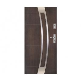 Drzwi zewnętrzne KMT Stal Supertherm Aplikacja 13-2