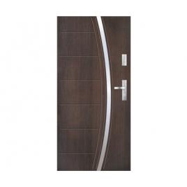 Drzwi zewnętrzne KMT Stal Supertherm Aplikacja 16-1