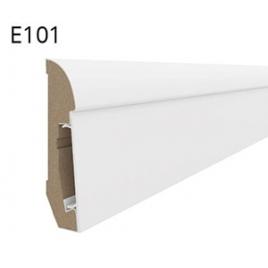 Listwa przypodłogowa VOX ESTILO E101