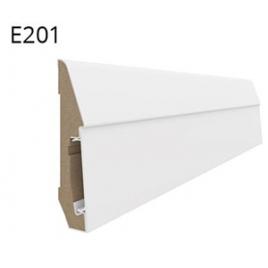 Listwa przypodłogowa VOX ESTILO E201