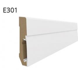 Listwa przypodłogowa VOX ESTILO E301