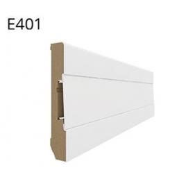 Listwa przypodłogowa VOX ESTILO E401
