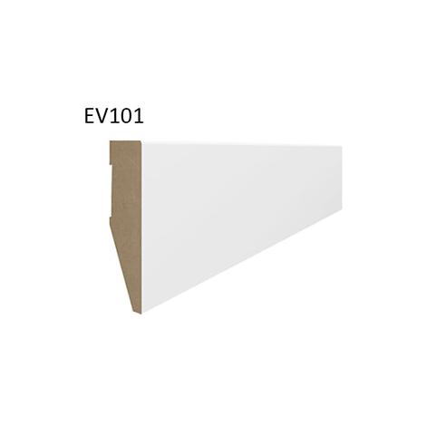 Listwa przypodłogowa VOX EVERA EV101