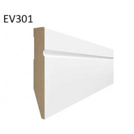 Listwa przypodłogowa VOX EVERA EV301