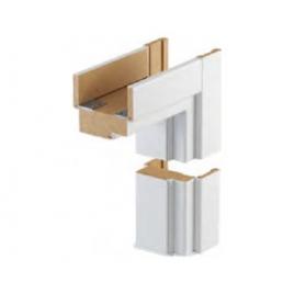 Ościeżnica Minimax 100 mm PORTA