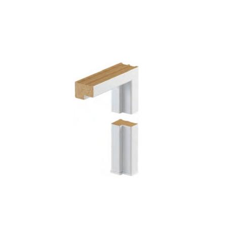 Ościeżnica Minimax 60 mm PORTA