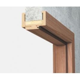 Ościeżnica regulowana DRE T80/T63 malowane