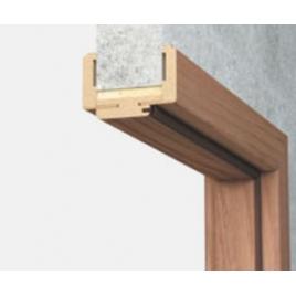 Ościeżnica regulowana PERSECTO kolor 3D - DOSTĘPNE OD RĘKI!