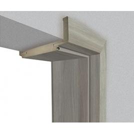 Ościeżnica regulowana standard VOSTER FF / 3D