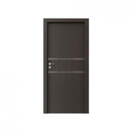 Drzwi wewnętrzne Porta Natura Line C.2