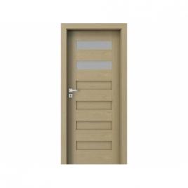 Drzwi wewnętrzne Porta Natura Koncept C.2