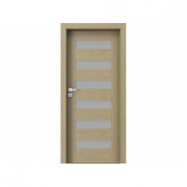 Drzwi wewnętrzne Porta Natura Koncept C.6