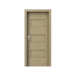 Drzwi wewnętrzne Porta Natura Koncept K.0