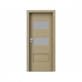 Drzwi wewnętrzne Porta Natura Koncept K.2