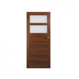 Drzwi wewnętrzne Vasco Braga 3
