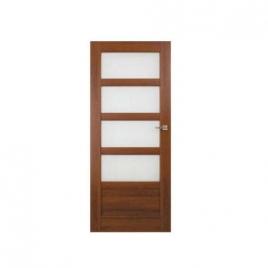Drzwi wewnętrzne Vasco Braga 5