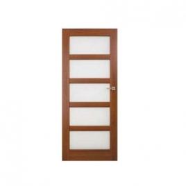 Drzwi wewnętrzne Vasco Braga 6