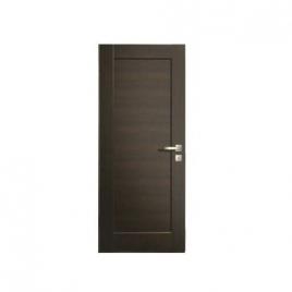 Drzwi wewnętrzne Vasco Faro 1