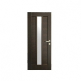 Drzwi wewnętrzne Vasco Faro 3