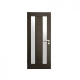 Drzwi wewnętrzne Vasco Faro 4
