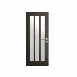 Drzwi wewnętrzne Vasco Faro 5