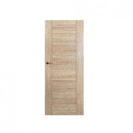 Drzwi wewnętrzne Vasco Fuerta Bonita 1