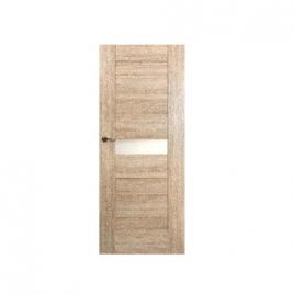 Drzwi wewnętrzne Vasco Fuerta Bonita 3