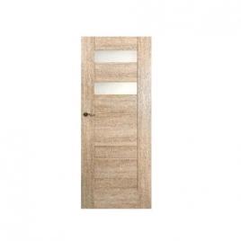 Drzwi wewnętrzne Vasco Fuerta Bonita 4