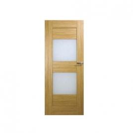 Drzwi wewnętrzne Vasco Fuerta Classic 4