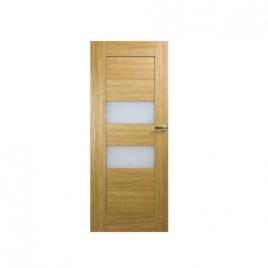 Drzwi wewnętrzne Vasco Fuerta Classic 5
