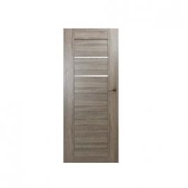 Drzwi wewnętrzne Vasco Fuerta Correa 3