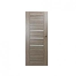 Drzwi wewnętrzne Vasco Fuerta Correa 4
